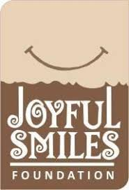 Joyful Smiles Foundation